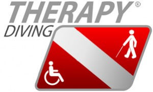 logo.therapy-diving.jpg